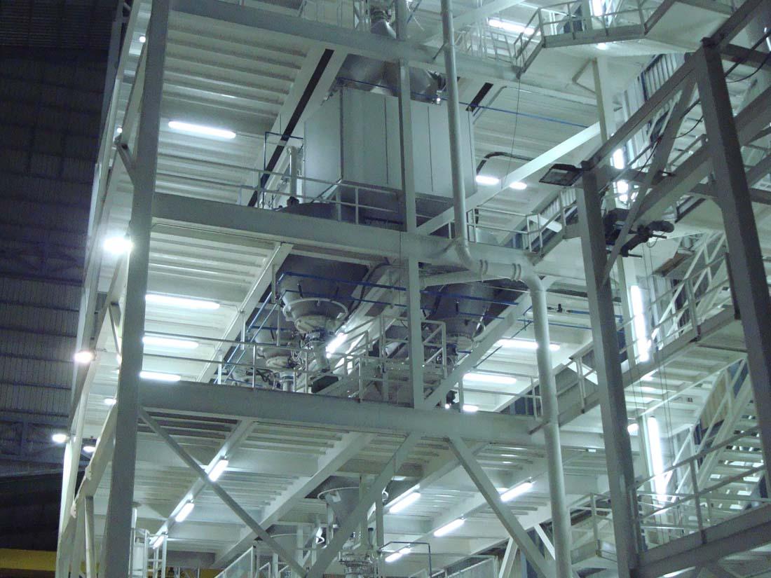 silos2