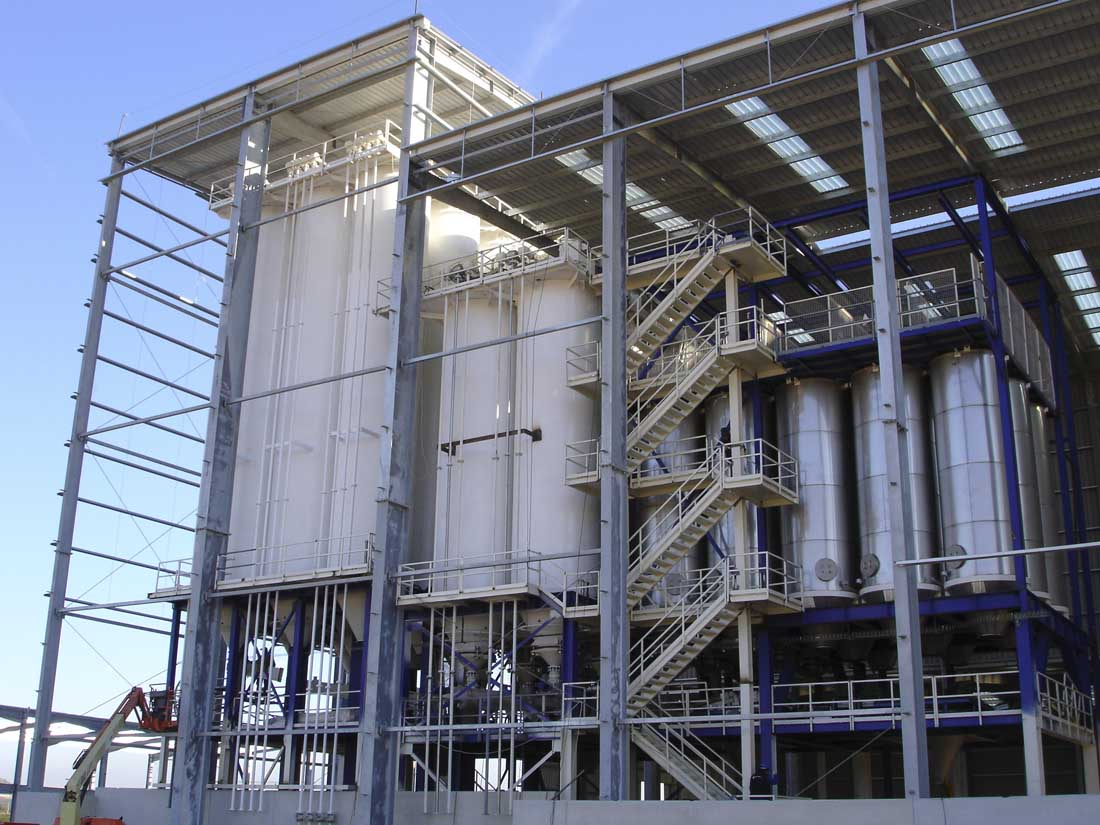 silos3