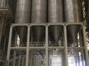 silos5