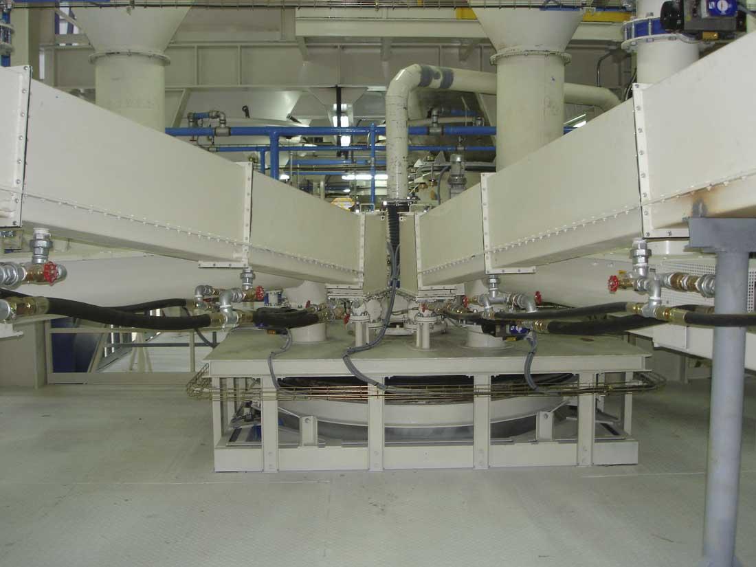 dosificacion bascula aerodeslizadores